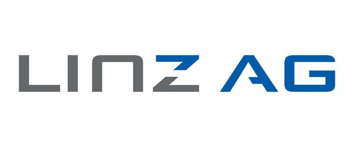 Logo Linz AG_hp