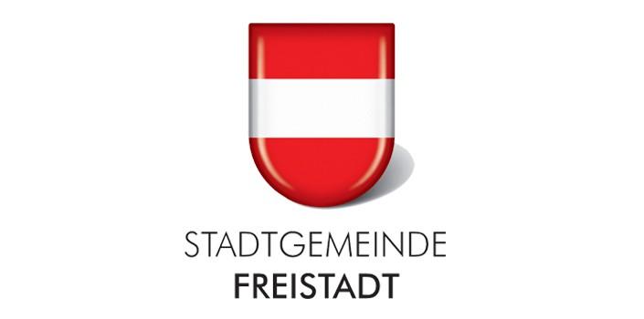 Stadtgemeinde_Logo_HP