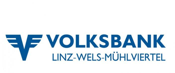 Volksbank_HP