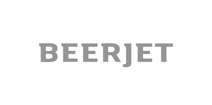 beerjet-705x350px