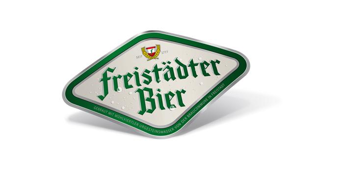 freistaedter-705x350px