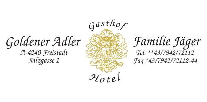 goldeneradler-705x350px