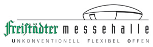 logo_messehalle