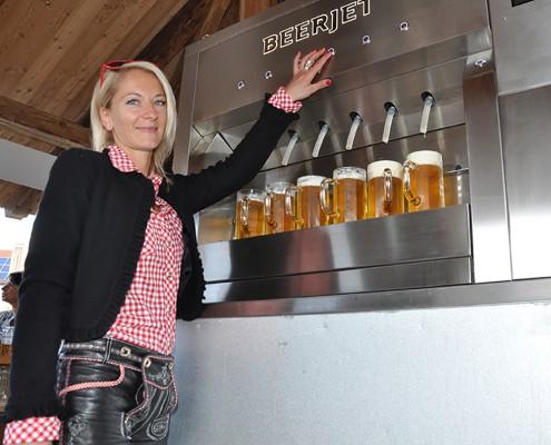 www.beerjet.com