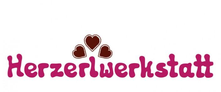 Herzerlwerkstatt_HP