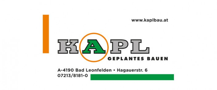 Kappl_HP