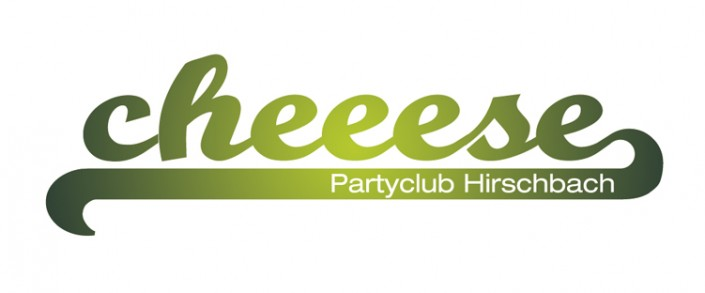 Logo Cheese_hp