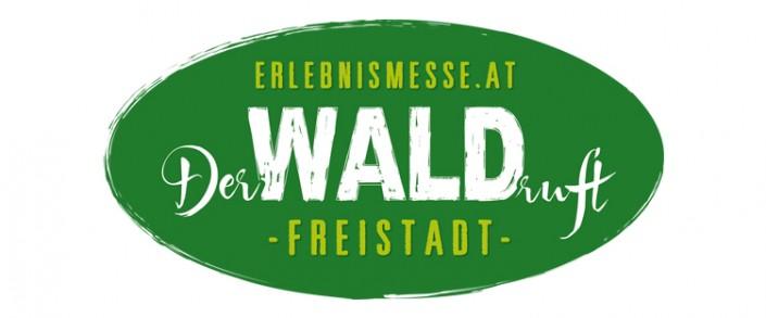 Logo Erlebnismesse_hp