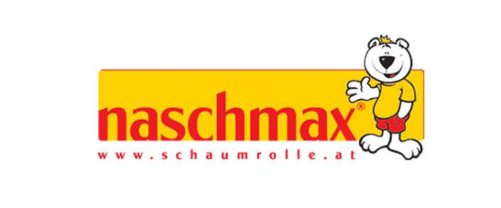 Logo Naschmax_hp